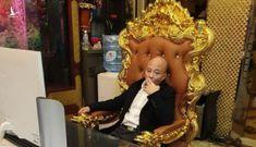 Con nuôi Đường Nhuệ có vai trò gì trong vụ án doanh nghiệp Lâm Quyết?