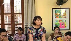 Cô giáo trần tình, phụ huynh lên tiếng việc HS bị phạt vì đi học sớm