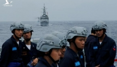 Chúc mừng bà Thái Anh Văn nhậm chức xong, Mỹ bán 18 ngư lôi cho Đài Loan