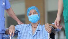 Kỳ tích của bệnh nhân 19 và kỳ tích của ngành y tế Việt Nam