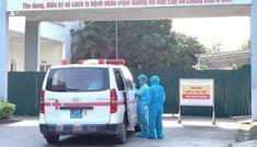 Thêm 5 ca COVID-19 khỏi bệnh, Việt Nam chữa khỏi 272 trường hợp