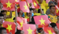Sau Covid-19, Việt Nam trở thành hình mẫu mới cho cả thế giới