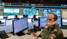 Mỹ tố tin tặc quân đội Nga tấn công mạng