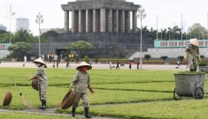 CNN: Việt Nam khiến cả thế giới phải ghen tị