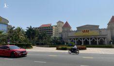 Đà Nẵng lên tiếng việc đất đai rơi vào tay doanh nghiệp, cá nhân người Trung Quốc