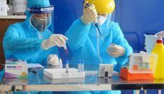 Cô gái bị tái dương tính và 20 lần xét nghiệm tìm SARS-CoV-2