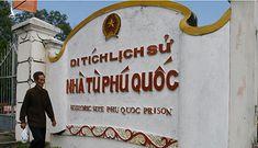 """Chín cái răng tìm gặp Bảy Nhu – """"ác quỷ"""" nhà tù Phú Quốc"""