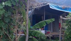 Xử phạt chủ chòi 55 triệu đồng: Dân kiện Chủ tịch tỉnh Khánh Hòa ra toà