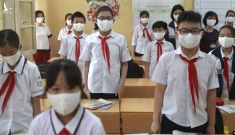 Báo nước ngoài: Việt Nam đã kiểm soát dịch như thế nào?