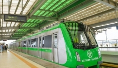 Thủ tướng: Đưa đường sắt Cát Linh – Hà Đông vận hành trong năm nay