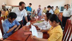 Vĩnh Long: Sẽ hoàn thành chi hỗ trợ từ gói 62.000 tỷ đồng trong tháng 5