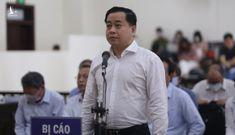 Tòa tuyên y án Vũ 'nhôm' và cựu Chủ tịch TP Đà Nẵng