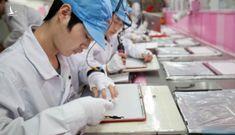 Việt Nam được mời cùng Mỹ thảo luận tái cấu trúc chuỗi cung ứng