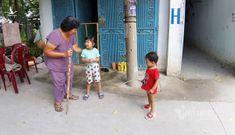 Bà chủ phòng trọ ở Sài Gòn được nhiều khách thuê quý, coi như ân nhân