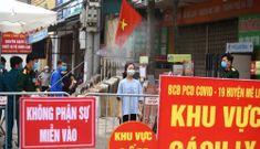 Không tin Việt Nam chống dịch hiệu quả, Reuters đến nhà tang lễ tìm bằng chứng và cái kết