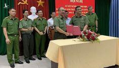Thành phố Hồ Chí Minh – tỉnh Long An: Phối hợp bảo đảm an ninh trật tự địa bàn giáp ranh