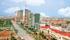 Thái Bình: Hoàn thành vượt mức hầu hết các chỉ tiêu kinh tế – xã hội