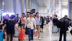 Từ 1.7, công dân 80 nước vào Việt Nam sẽ được cấp thị thực điện tử