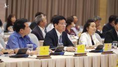 Sắp có làn sóng dịch chuyển sản xuất từ Trung Quốc sang Việt Nam