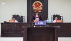 Cựu Trưởng công an TP Thanh Hóa bị phạt 24 tháng tù