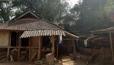 Hòa Bình chi trả hỗ trợ COVID-19: Hộ nghèo bị bỏ quên, hộ giàu bỗng hóa nghèo