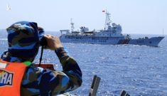"""Việt Nam bảo vệ ngư dân trước """"lệnh cấm đánh bắt cá"""" trên biển Đông của Trung Quốc"""