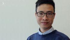 Giáo sư Việt Nam đầu tiên nhận giải Toán học Châu Âu