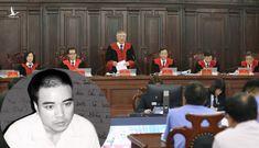 Vì sao 17/17 thành viên Hội đồng thẩm phán bác kháng nghị vụ án Hồ Duy Hải?