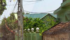 Thanh Hóa: Nhiều nhà giàu nằm trong diện nghèo, cận nghèo