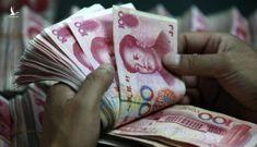 Trung Quốc triệt phá ổ làm tiền giả lớn nhất từ khi lập quốc
