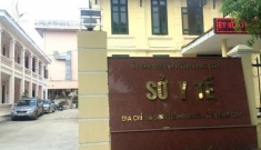 Lạng Sơn: Lùm xùm việc bổ nhiệm Giám đốc, Phó giám đốc Sở thiếu tiêu chuẩn