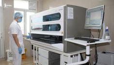 Ninh Bình thanh tra đột xuất các gói thầu y tế phòng chống dịch Covid-19