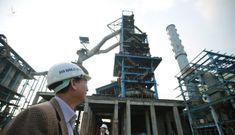 Kiện nhà thầu Trung Quốc vi phạm: Tốn nhiều tiền mà lại khó thắng