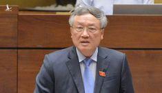 Chánh án Nguyễn Hoà Bình: Đảm bảo bí mật thông tin liên quan đến các vụ việc hòa giải