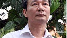 Nguyễn Tường Thụy bị bắt – Vì sao nên nỗi?