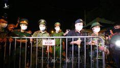 Báo Mỹ: Việt Nam đã tiếp cận và xử lý dịch COVID-19 dựa trên cơ sở khoa học
