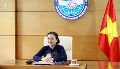 ASEAN-Trung Quốc họp trực tuyến đặc biệt về ứng phó với Covid-19