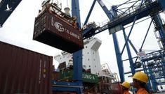 TP.HCM kiến nghị được thêm 6.600 tỉ đồng từ vượt thu ngân sách