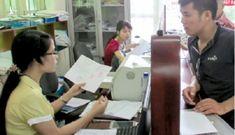 Thái Bình chi sai 7,5 tỷ lương hưu cho giáo viên: Trách nhiệm của ai?