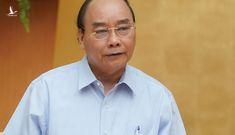 Thủ tướng chỉ đạo kiểm tra, làm rõ, xử lý nghiêm vụ Tenma Việt Nam