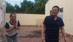 Những ngày sợ hãi của vợ chồng giám đốc bị Đường Dương dọa giết