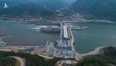 Việt Nam lên tiếng việc Lào định xây đập thủy điện thứ 6 trên sông Mekong