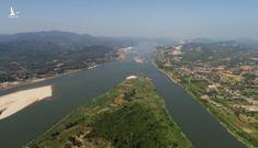 Mưa thuận gió hòa chỉ còn là dĩ vãng ở sông Mekong?
