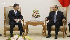 NHK: Nhật Bản muốn chào đón người Việt đầu tiên sau khi mở cửa