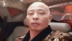 Khởi tố vụ nam thanh niên bị đàn em Đường 'Nhuệ' truy sát