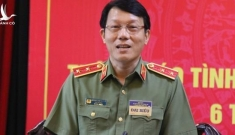 Bộ Công an lý giải vì sao chưa công bố nguyên nhân cái chết của TS Bùi Quang Tín