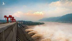 Trung Quốc thừa nhận xả lũ đập Tam Hiệp, gây ngập lụt hạ lưu