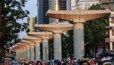 Hà Nội: Các gói thầu 'đấu thầu rộng rãi' phải thực hiện qua mạng