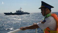 Chuyên gia quốc tế tán dương phản ứng của Việt Nam trên biển Đông
