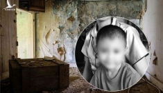 Bé trai 5 tuổi tử vong trong nhà hoang: Hậu quả trò chơi bạo lực trên mạng